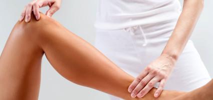 Bij OsteopathiePraktijken.nl vindt u altijd een erkende osteopaat!