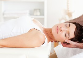 osteopathie_behandeling